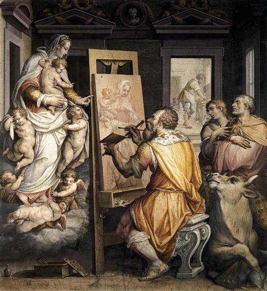 St-luke-painting-the-virgin.jpg!Large
