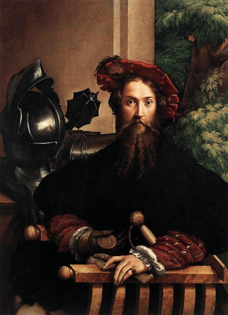 800px-Parmigianino_024