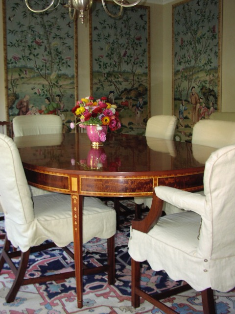 Johns Congdon Furniture Feb 2009 018