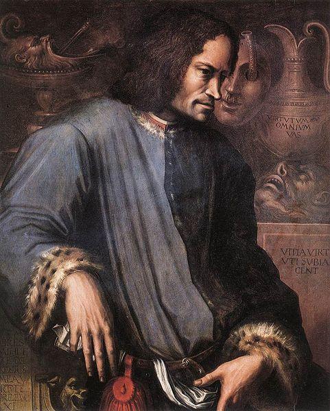 481px-Vasari-Lorenzo
