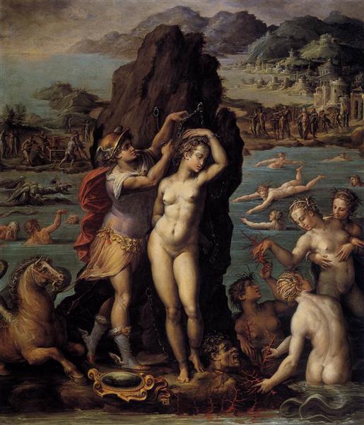Perseus-and-andromeda-1572.jpg!Large