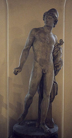 Diomedes_with_The_Palladium