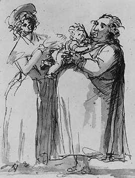Johan_Tobias_Sergel _självporträtt_från_1793