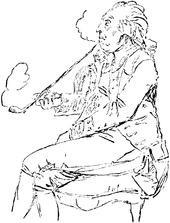 Bellmans_porträtt _efter_teckning_av_Sergel _Nordisk_familjebok